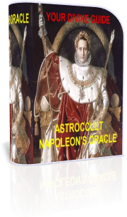 Napoleon's Oracle Software - Download Here - FREE & NO EXPIRY