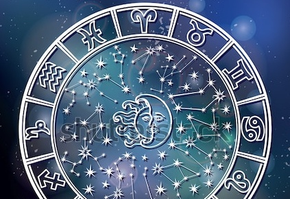 Get Your Annual Horoscope and Plan your Year ahead!